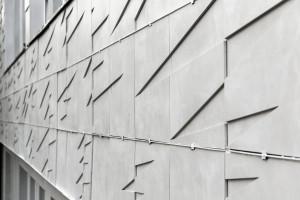 Za nami Biennale Sztuki Miejskiej Traffic Design