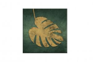 Modne wnętrze na jesień, czyli dodatki, których nie może zabraknąć