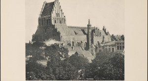 Kościół św. Piotra i Pawła w Gdańsku. Bez tajemnic