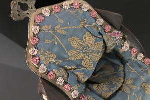 Ostatnia szansa, by obejrzeć wystawę unikatowych torebek vintage