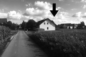 Oto pierwszy żłobek hortiterapeutyczny w Polsce. To projekt DD Architekci