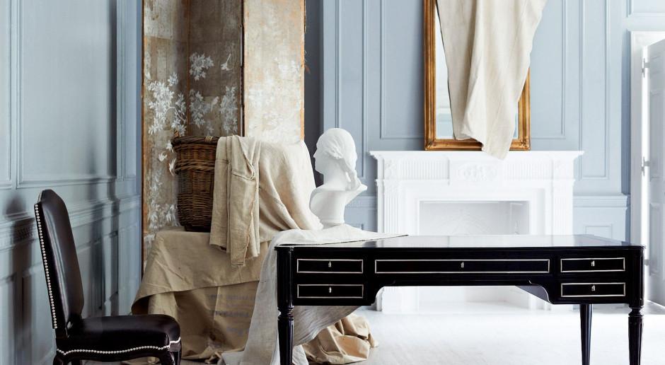 Pełna kolekcja Ralph Lauren Home dostępna już w Polsce