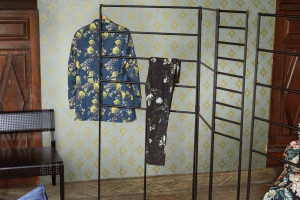 "Najnowsza kolekcja IKEA zainspirowana ruchami DIY i ""hackingiem"""