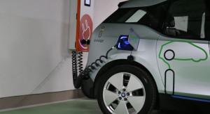 Złota 44 gotowa na elektryczne auta