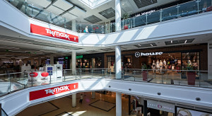 Galeria Lublin Plaza zyskała nowe oblicze