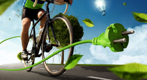 Sosnowiec stawia na rowery