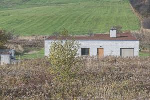 Młodzi śląscy architekci dla PropertyDesign.pl - felieton autorstwa musk kolektyw