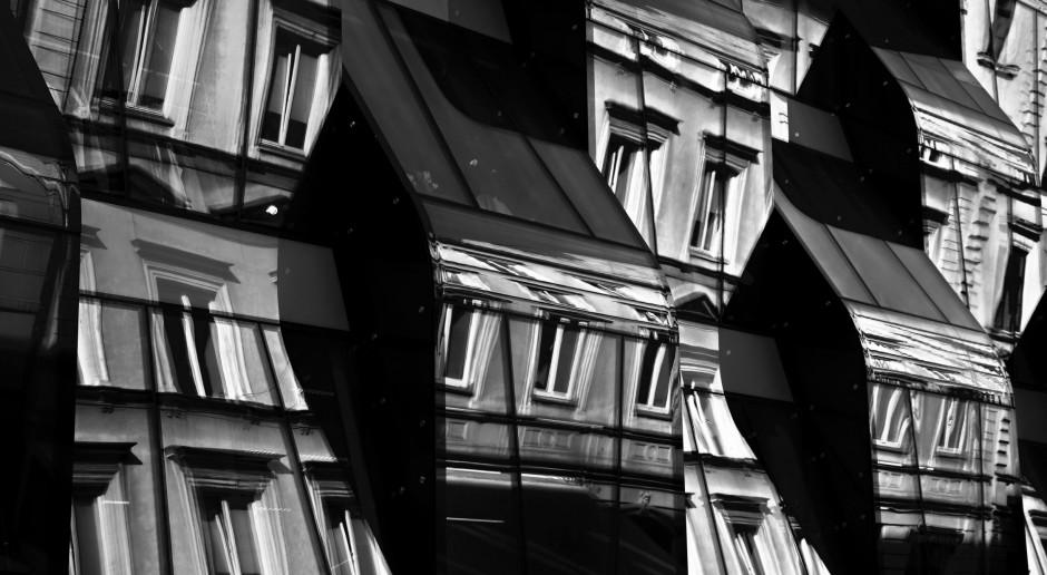 Oto najlepsze zdjęcia Warszawy. Konkurs rozstrzygnięty