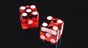 Konsumenci Biedronki zaprojektują grę rodzinną