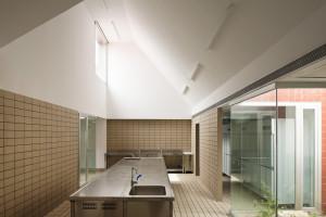 Architektoniczny tetris, czyli jak tworzyć nową jakość w przestrzeni urbanistycznej