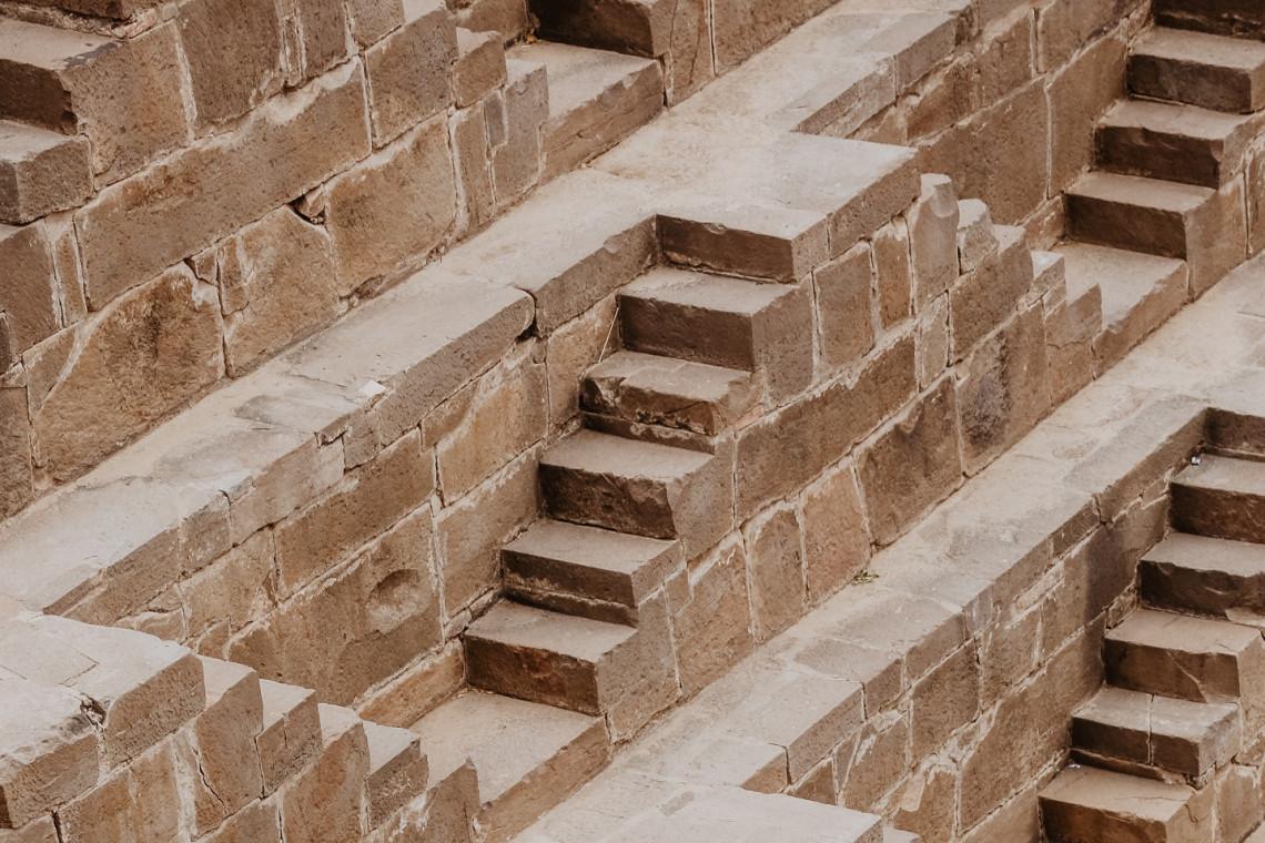 Odkryto monumentalną budowlę w Armenii