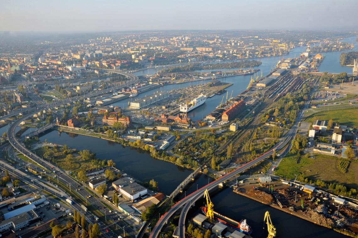 """Szczecin przeznacza 15 mln zł na remont Domu Kultury """"Słowianin"""""""
