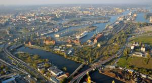 Szczecin kupi drona do walki ze smogiem