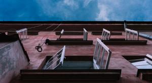 Perła wałbrzyskiej architektury doczeka się renowacji
