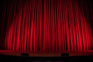 Warszawa zyskuje nową przestrzeń teatralną