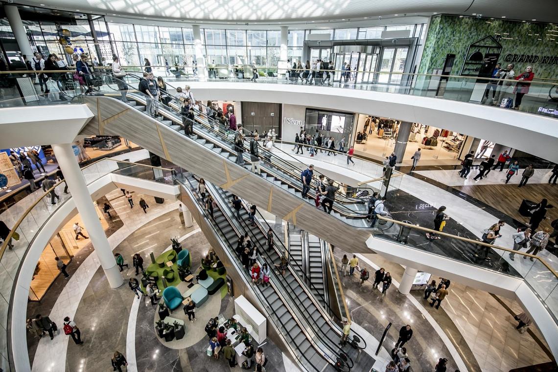 Skandynawski styl i ekologia. Drugi sklep marki Newbie w Polsce już otwarty