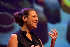 Adital Ela: projektowanie to odpowiedzialność za świat