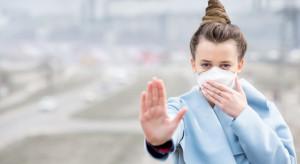 Obalamy cztery największe mity na temat smogu