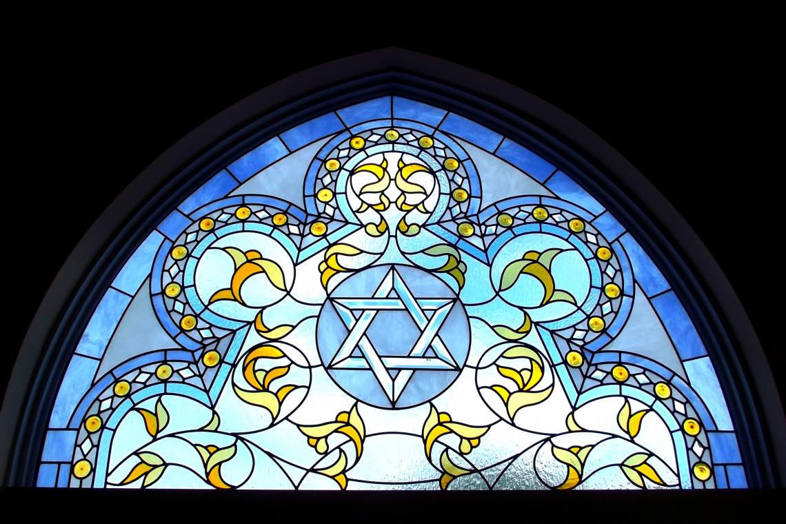 W sobotę otwarcie po remoncie łaźni rytualnej w Synagodze pod Białym Bocianem