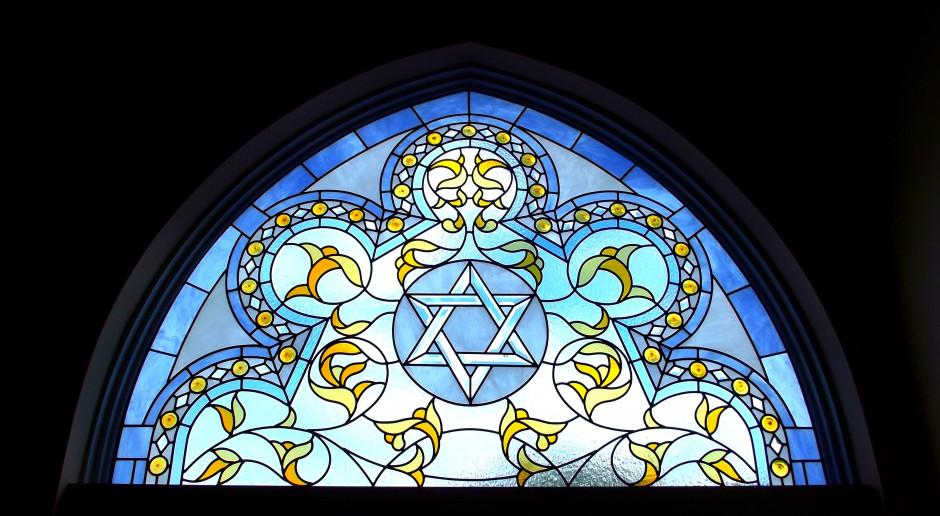 Dawna synagoga już w rękach samorządu Zawiercia. W planach rewitalizacja