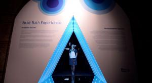 Zaprojektuj innowacyjną łazienkę przyszłości. To już ósma edycja konkursu jumpthegap