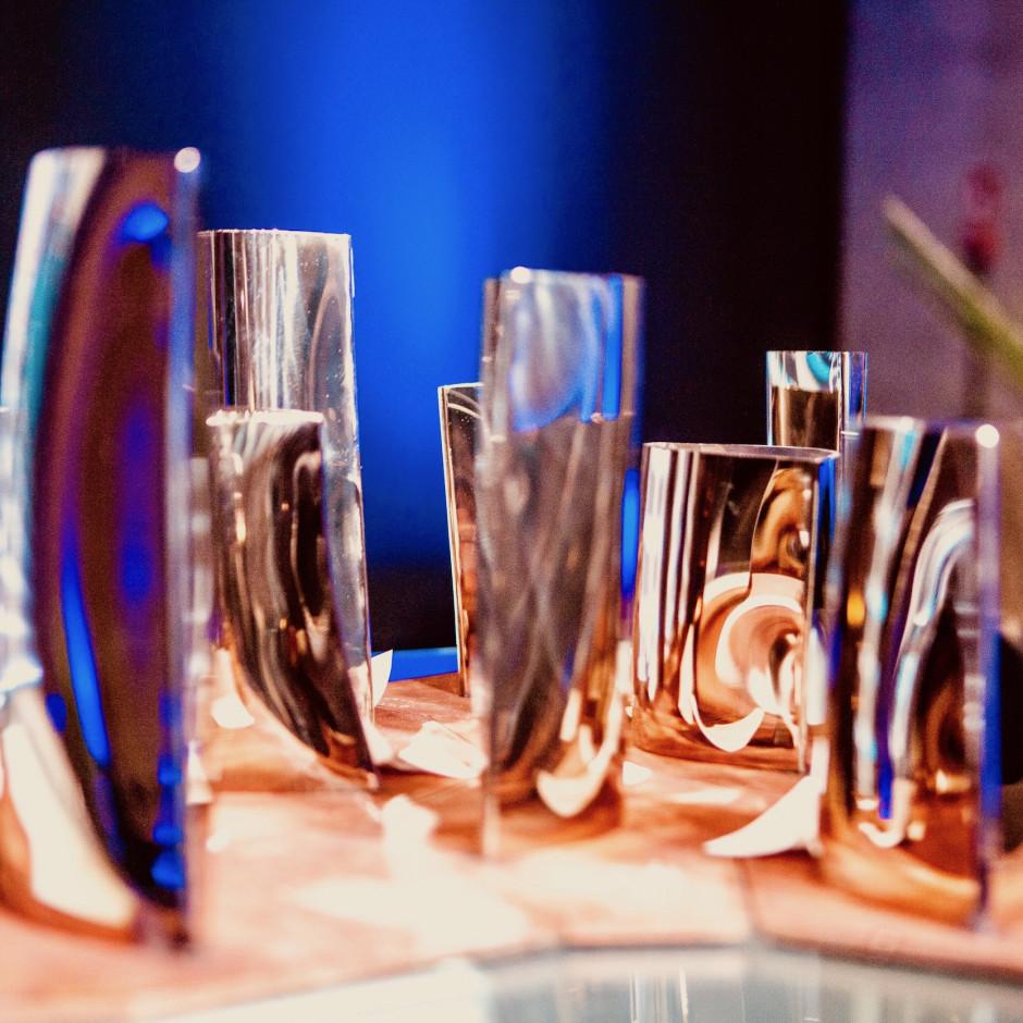 Rusza konkurs Property Design Awards 2019