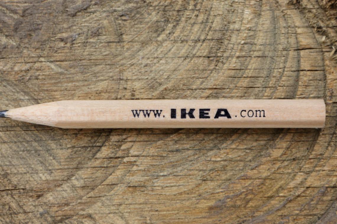 IKEA szykuje kolejne zmiany. Uruchomi nową platformę sprzedażową?