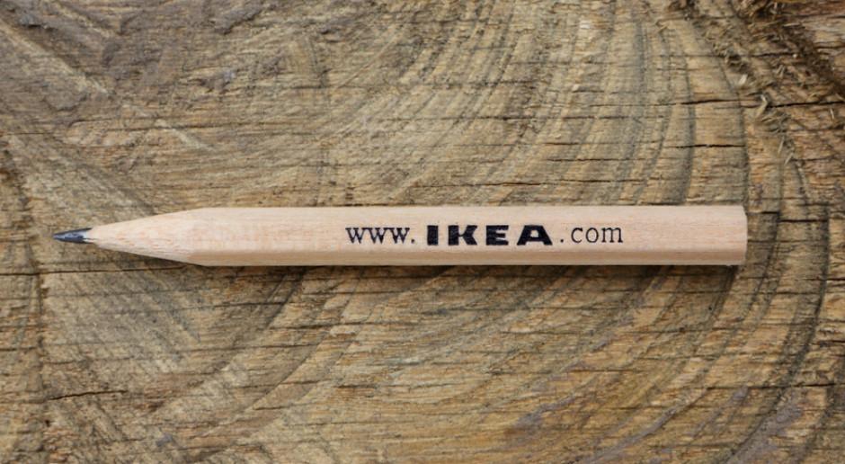 IKEA w Zabrzu coraz bardziej realna