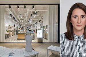 Design sklepu musi wywołać refleksję i wzbudzić kontrowersję