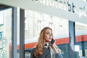 Kolejny hotel sieci B&B Hotels powstanie w Lublinie