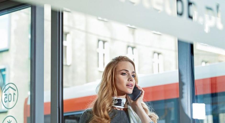 Hotel sieci B&B Hotels powstanie w Lublinie