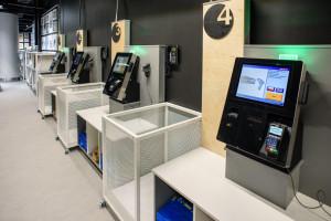 Pierwsza na świecie Ikea w centrum handlowym na dzień przed otwarciem. Szwedzki gigant w Blue City zachwyca
