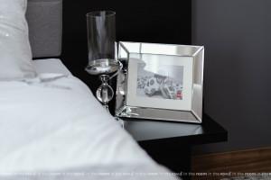 Zobacz najnowszy hotel by home&you