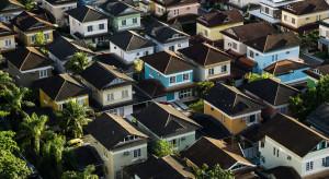 Startuje pierwsza polska certyfikacja dla budownictwa mieszkaniowego
