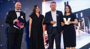 Polskie centra handlowe docenione. Arkadia z nagrodą za przebudowę roku