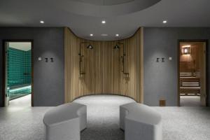Hotel Puro Kraków Kazimierz łączy styl z wyrafinowaniem. Zaglądamy do środka!