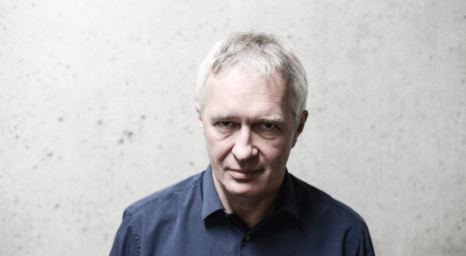 Maciej Miłobędzki, JEMS: O potrzebie radykalnej prostoty