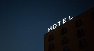 Czy gwiazki w hotelach mają jeszcze sens?