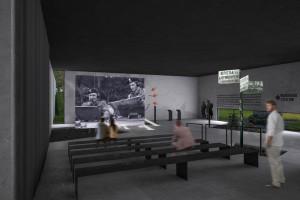 Muzeum Historii Polski współtwórcą wystawy stałej Muzeum - Memoriał Generała Maczka w Bredzie