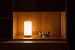 Davide Groppi tworzy oświetlenie z duszą