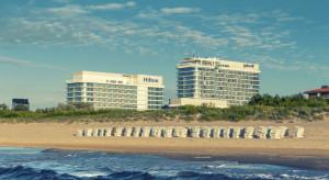 W Świnoujściu powstanie nowa hotelowa bryła