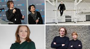 TOP: Najpopularniejsze rodzinne pracownie architektoniczne w Polsce