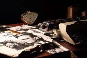 Yestersen otwiera concept store i stawia na technologię AR