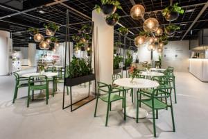IKEA rozważa światowy rozwój konceptu z Blue City