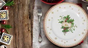 Święta na talerzu