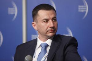 Kultura polityczna rodem z Europy Zachodniej kluczem do sukcesu rewitalizacji miasta