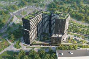 Inwestycja, która wzbudza kontrowersje. Kto stoi za projektem Warta Towers?