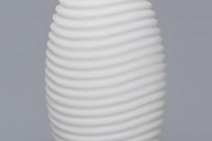 Trzy w jednym. Lampa, głośnik i wielofunkcyjny schowek