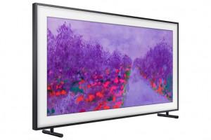 Ten telewizor łączy sztukę i technologię. Teraz powraca w nowej odsłonie