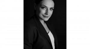 Magdalena Musiał na FDD 2018: wzornictwo to nieustanna debata projektantów z przemysłem